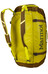 Marmot Long Hauler Duffle Bag M (50 L) Dark Citron/Dark Olive